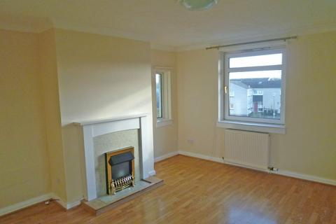 3 bedroom flat to rent - Niddrie Mill Avenue, Niddrie, Edinburgh, EH15