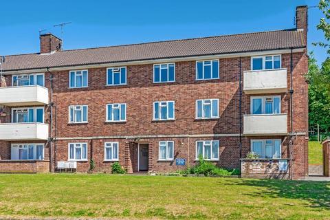 2 bedroom apartment to rent - Chesham,  Buckinghamshire,  HP5