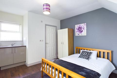 1 bedroom in a house share to rent - Balby Road, Doncaster, South Yorkshire, Balby, DN4
