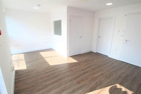 Land to rent - Pemros Road, Plymouth