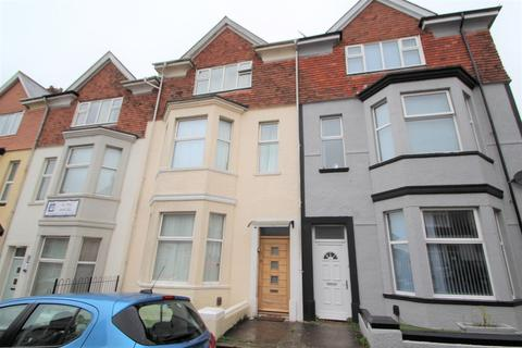 8 bedroom terraced house for sale - City Centre, Plymouth, Devon