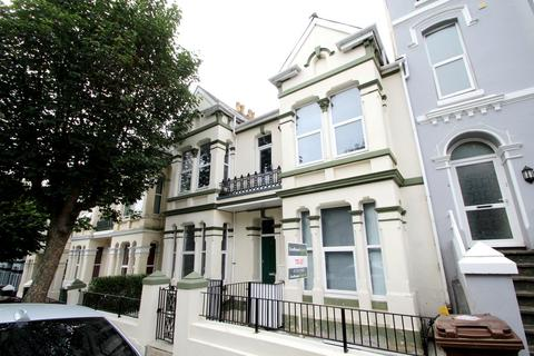 8 bedroom house share to rent - Connaught Avenue, Mutley, Plymouth