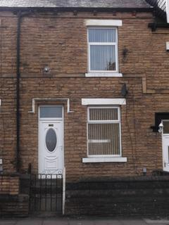 3 bedroom terraced house to rent - Aberdeen Place,  Lidget Green, BD7