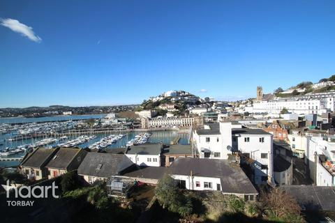 2 bedroom apartment for sale - Park Hill Road, Torquay