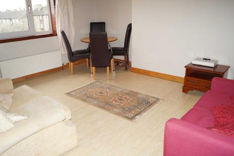 2 bedroom flat to rent - Gairsay Road, Aberdeen AB15