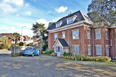 1 bedroom apartment for sale - The Woods, 70 Talbot Road, Bournemouth