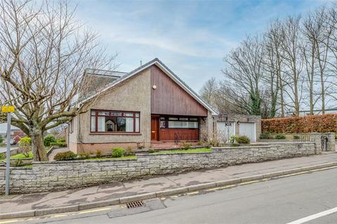 5 bedroom detached house for sale - Carronvale Road, Larbert