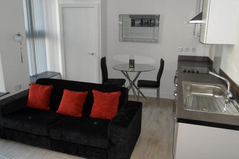 1 bedroom apartment to rent - 2 Mill Street, City Centre, Bradford, BD1