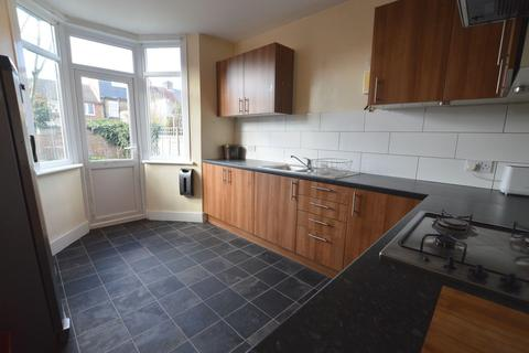 3 bedroom house to rent - Lorne Road, Walthamstow, E17