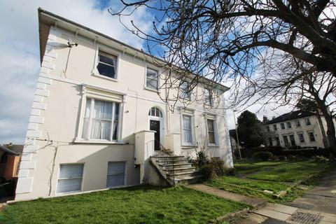 1 bedroom flat to rent - Eldon Road, Cheltenham, GL52