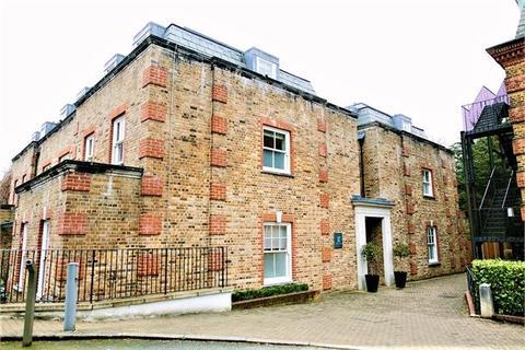 2 bedroom flat for sale - Gardens House, Black Heath, Black Heath,