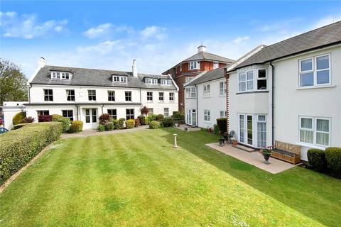 2 bedroom apartment for sale - Winterton Lodge, Goda Road, Littlehampton
