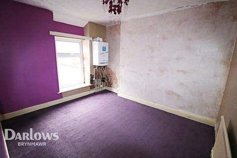 2 bedroom terraced house for sale - Princess Street, Abertillery