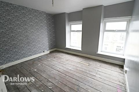 2 bedroom terraced house for sale - Princess Street, Abertillery