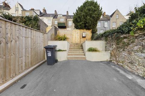 2 bedroom maisonette for sale - Ellacombe Road, Torquay