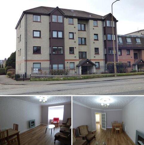 2 bedroom flat to rent - Moira Terrace, Craigentinny, Edinburgh, EH7