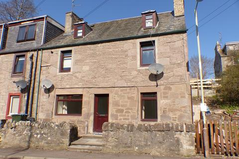 2 bedroom flat to rent - 5 Low Road, Perth PH2 0NF