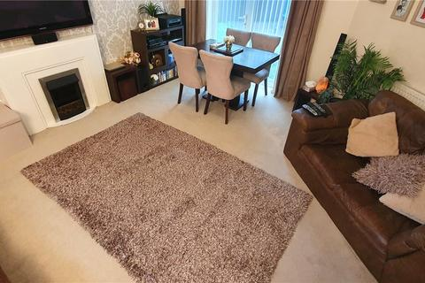 3 bedroom detached house for sale - Bay Avenue, Bilston, WV14