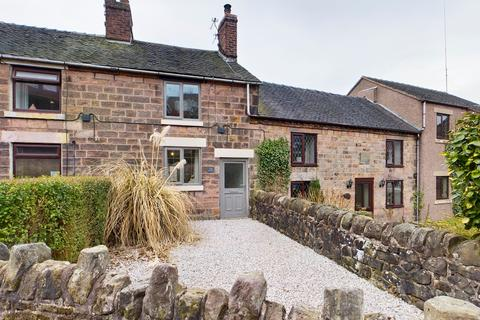 1 bedroom cottage for sale - Washerwall Lane, Werrington, Stoke-on-Trent, ST9