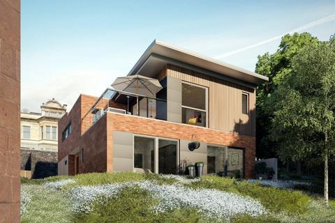 2 bedroom mews for sale - Residence 2, Belmont West, Great George Street, Hillhead, G12 8RU