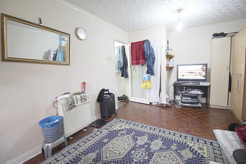 Studio for sale - The Gables, Heston Road, TW5 0RP
