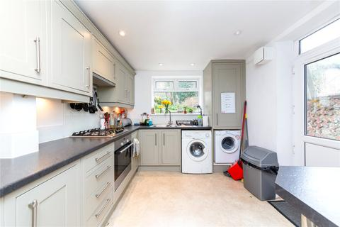 5 bedroom terraced house to rent - Sussex Terrace, Brighton, BN2