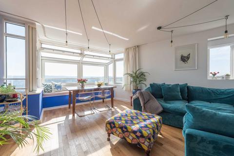 1 bedroom flat for sale - Herne Hill House, London SE24