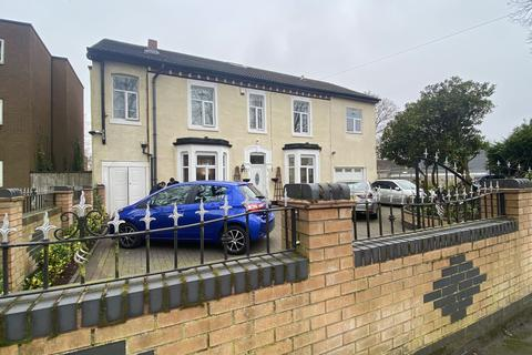 6 bedroom detached house for sale - Mary Road, Stechford B33