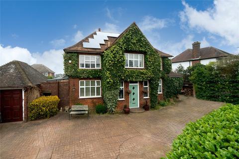 5 bedroom detached house for sale - Whitehill Avenue, Luton, Bedfordshire