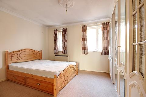1 bedroom flat to rent - Larmans Road, Enfield, EN3