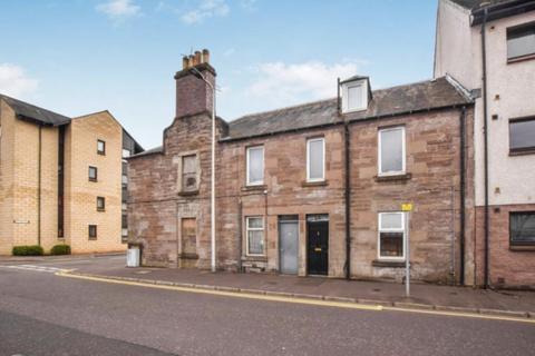 2 bedroom flat to rent - Victoria Street, Perth, Perthshire, PH2