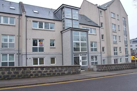 2 bedroom flat to rent - Dee Village, Millburn Street, The City Centre, Aberdeen, AB11