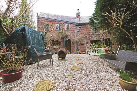 3 bedroom semi-detached house for sale - Offerton Fold, Offerton