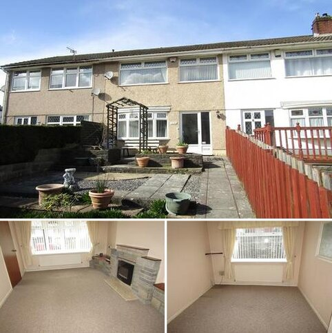 3 bedroom terraced house for sale - Neath Road, Plasmarl, Swansea, City And County of Swansea.