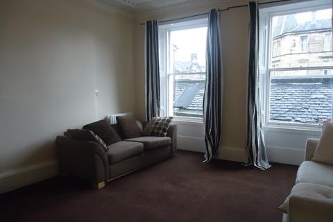 1 bedroom in a house share to rent - Newington Road, Newington, Edinburgh, EH9