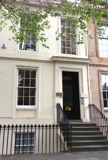 Property to rent - Fitzroy Place, Glasgow, G3