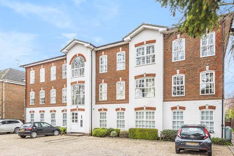 3 bedroom flat for sale - Camberley,  Surrey,  GU15