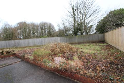 2 bedroom property for sale - BUILDING PLOT, THE CHASE, HONITON, EX14
