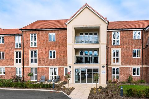 2 bedroom flat for sale - Andrews Court , Beverley , Yorkshire, HU17 7FQ