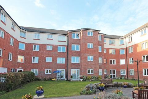 1 bedroom apartment for sale - Stour Road, Christchurch, BH23
