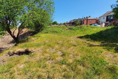 Land for sale - Cornhill Street & Ripponden Road OL1