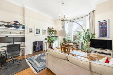 1 bedroom flat for sale - Humber Road, Blackheath