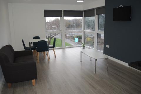 2 bedroom flat for sale - Fox Street, City Centre, Liverpool, L3
