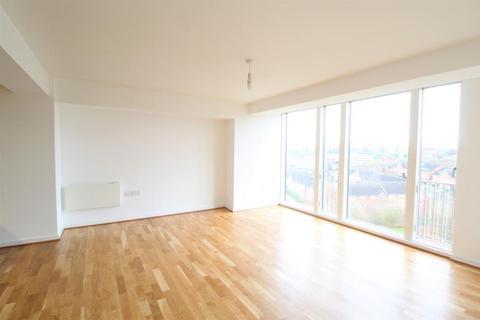 1 bedroom apartment for sale - SAXTON, THE AVENUE, LEEDS, LS9 8FP