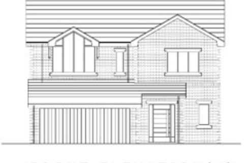 5 bedroom detached house for sale - Spring Bank, Broad Lane, Burnedge, Rochdale, OL16