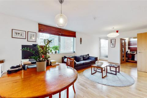 2 bedroom apartment to rent - Graphite Apartments, N1