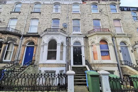 1 bedroom apartment for sale - Flat 3, 7 Grosvenor Crescent