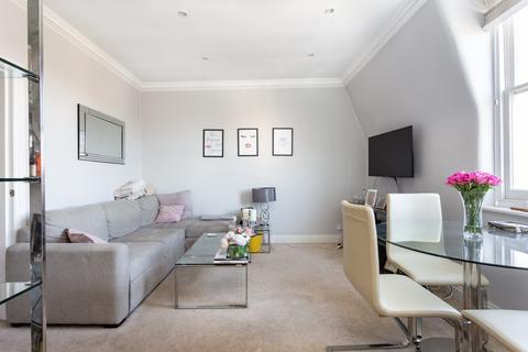 1 bedroom flat for sale - Fulham Park Gardens, Fulham, SW6