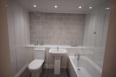 1 bedroom flat for sale - Castle Road, Ardrossan