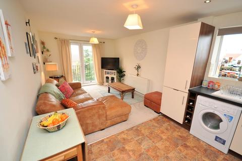 2 bedroom apartment for sale - Gawber Road, Barnsley S75
